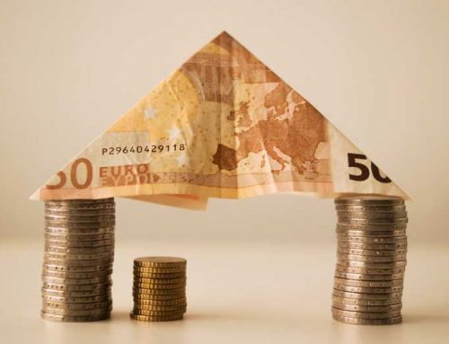 Wie erfolgt die Wertermittlung einer Immobilie bei einer Erbschaft?