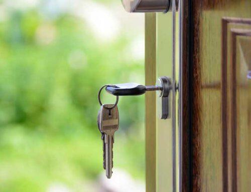 Immobilie im Verkauf: Was bedeuten Gewährleistungsausschluss und Offenbarungspflichten im Kaufvertrag?