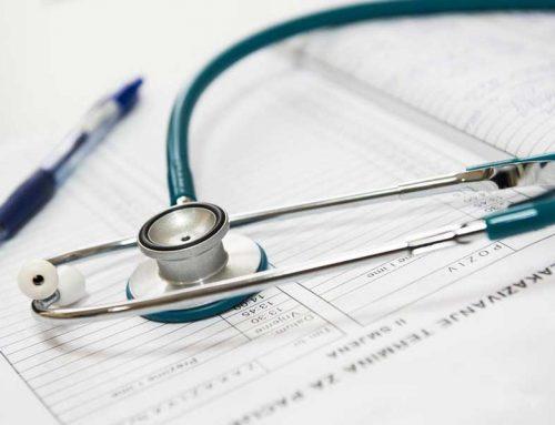 Die 10 größten Irrtümer über die Patientenverfügung