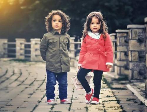 Erben für Geschwister kann richtig teuer werden