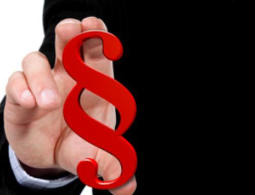 Welche Steuern fallen beim Hausverkauf in der Erbengemeinschaft an?