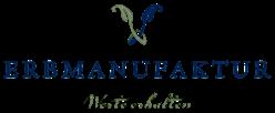 ERBMANUFAKTUR Logo